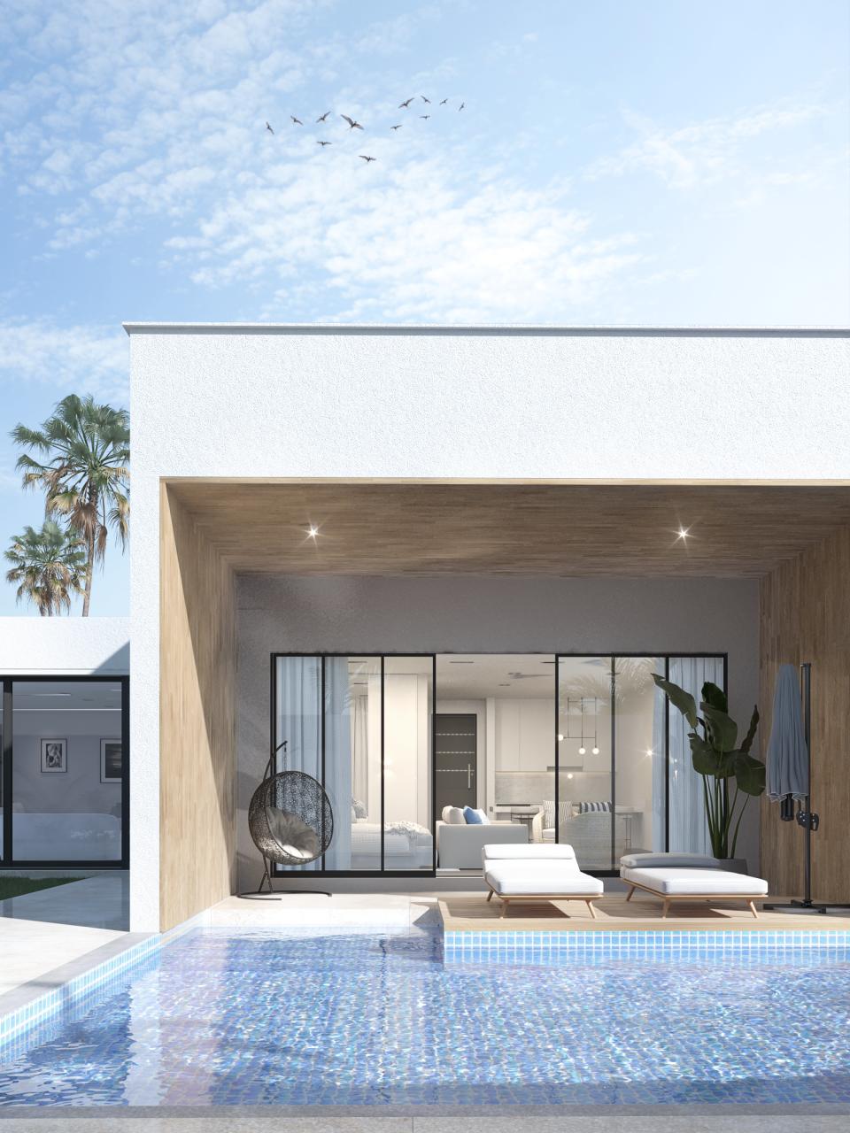 BEACH HOUSE EXTERIOR V1.effectsResult