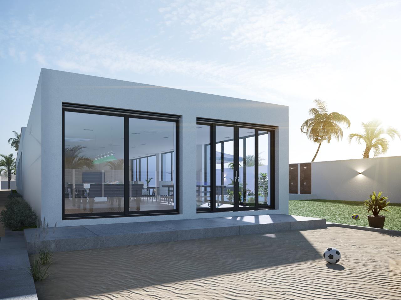 BEACH HOUSE EXTERIOR v5.effectsResult
