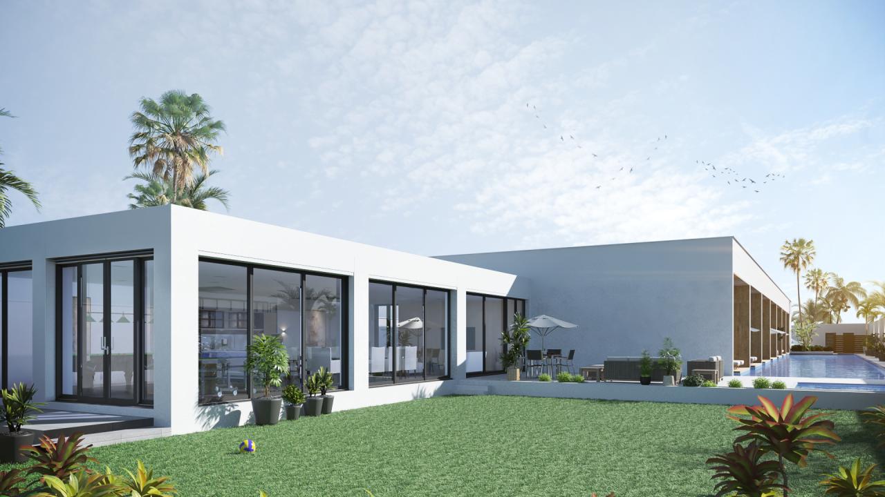 BEACH HOUSE exterior v3.effectsResult