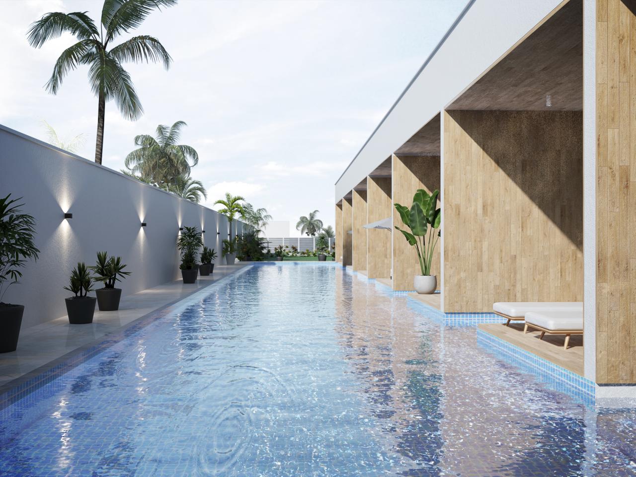 BEACH HOUSE exterior v4.effectsResult
