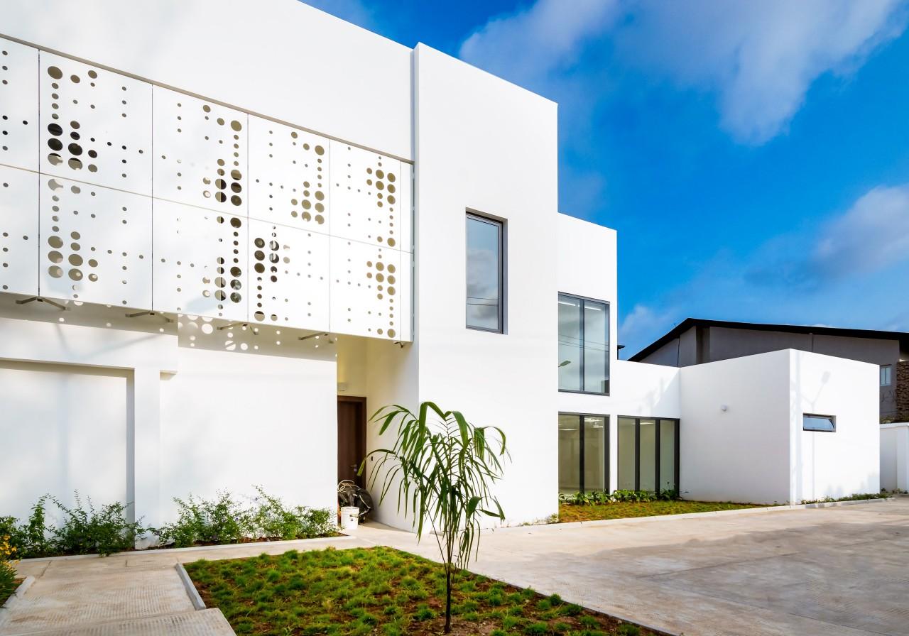Baron Architecture_50 Saka Tinubu_12