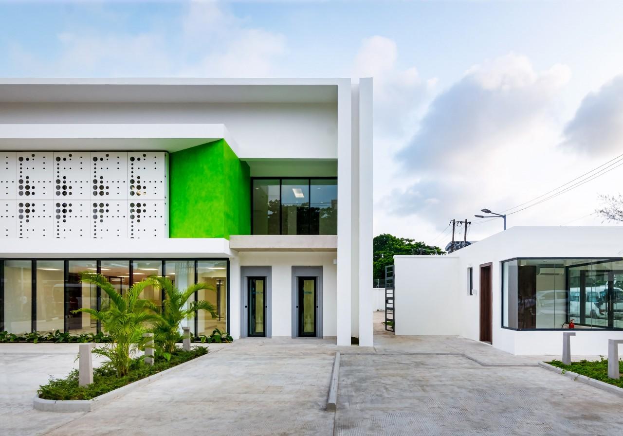 Baron Architecture_50 Saka Tinubu_16