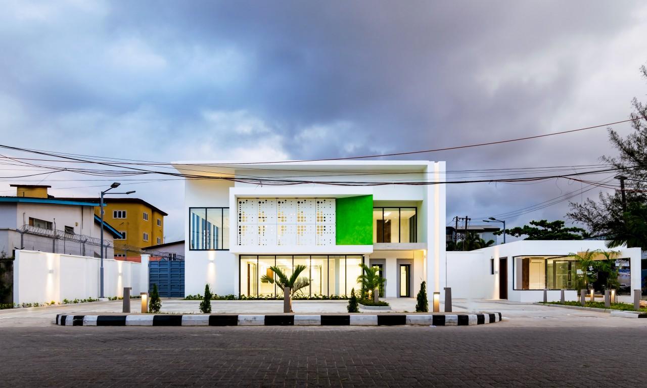 Baron Architecture_50 Saka Tinubu_21