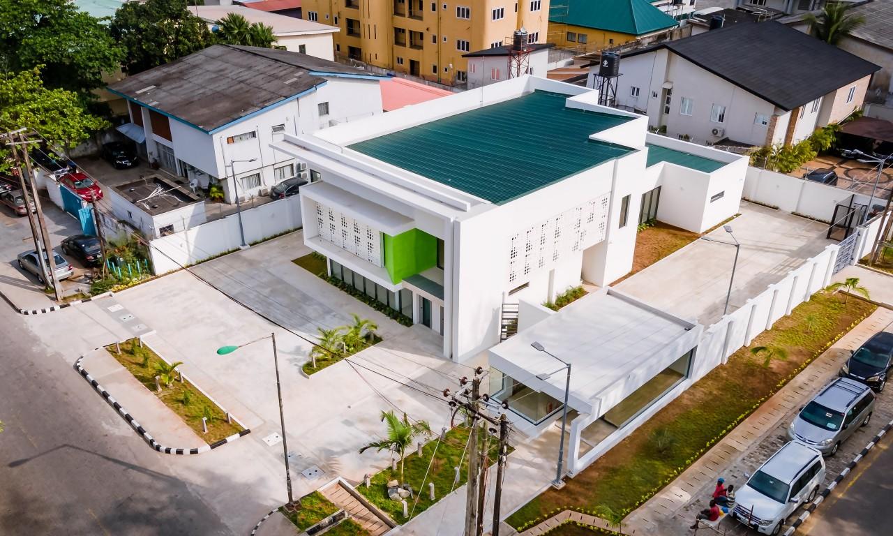 Baron Architecture_50 Saka Tinubu_Aerial Shots_01