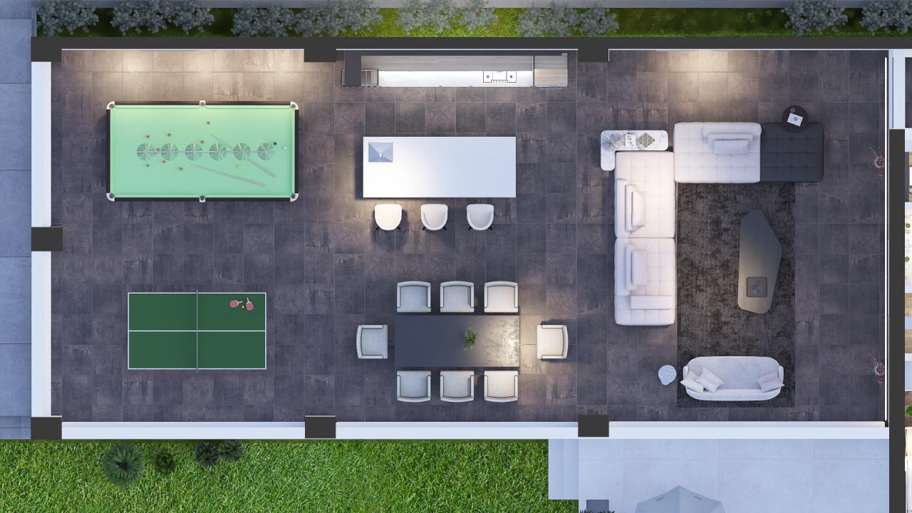 lounge.effectsResult